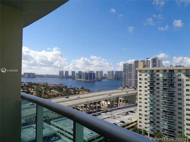 19380  Collins Ave  Unit 511, Sunny Isles Beach, FL 33160-2235