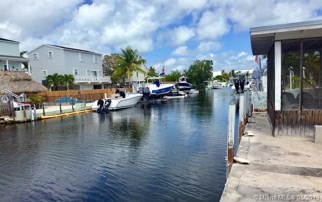 A10624556 Florida Keys Foreclosures