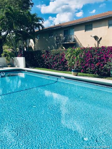 4143 90th Ave, Coral Springs FL 33065-1788