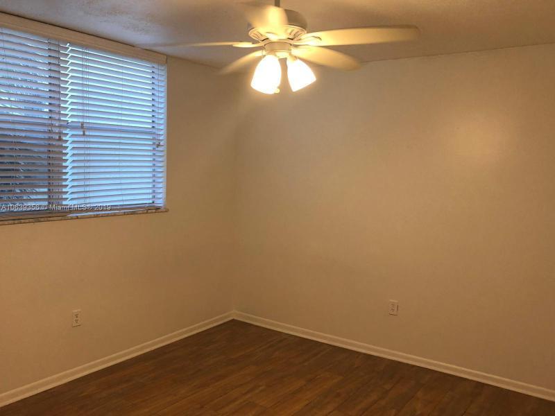 1800 SW 81st Ave  Unit 1304 North Lauderdale, FL 33068- MLS#A10639356 Image 13