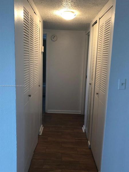 1800 SW 81st Ave  Unit 1304 North Lauderdale, FL 33068- MLS#A10639356 Image 17