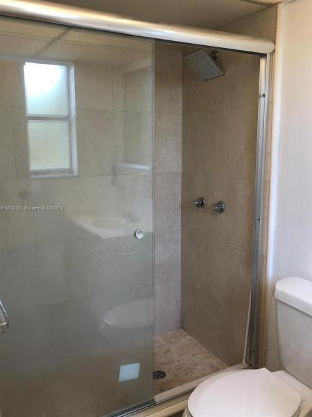 1800 SW 81st Ave  Unit 1304 North Lauderdale, FL 33068- MLS#A10639356 Image 19