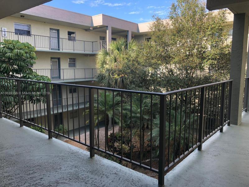 1800 SW 81st Ave  Unit 1304 North Lauderdale, FL 33068- MLS#A10639356 Image 22