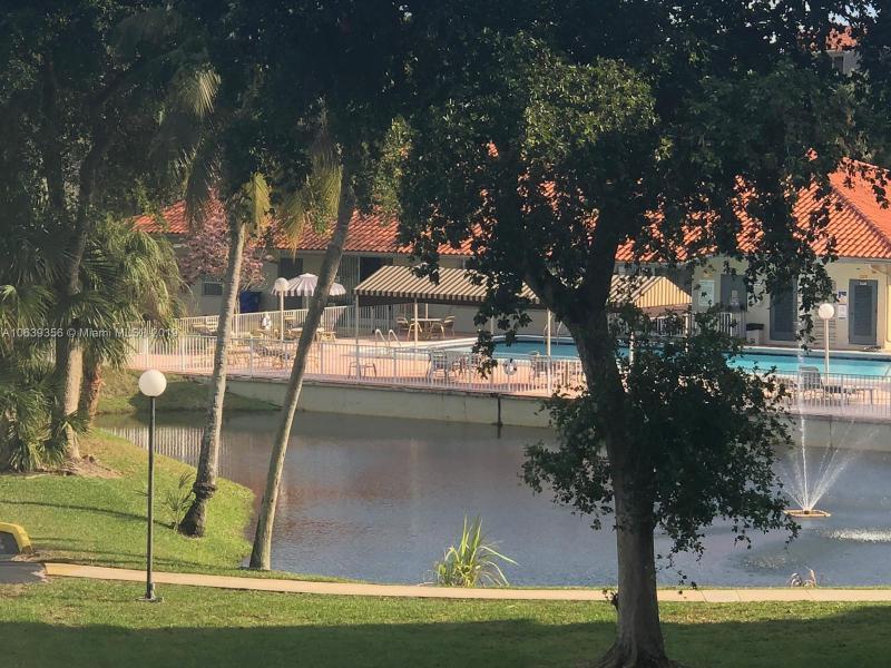 1800 SW 81st Ave  Unit 1304 North Lauderdale, FL 33068- MLS#A10639356 Image 23