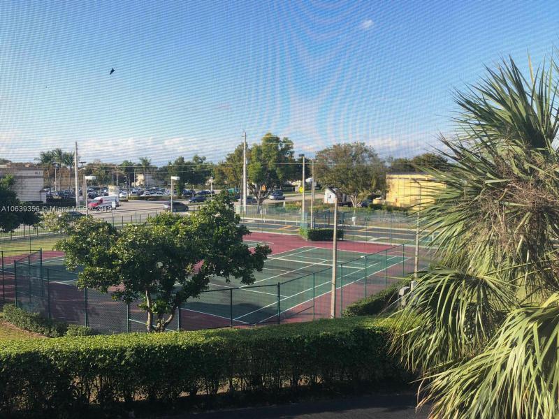 1800 SW 81st Ave  Unit 1304 North Lauderdale, FL 33068- MLS#A10639356 Image 24