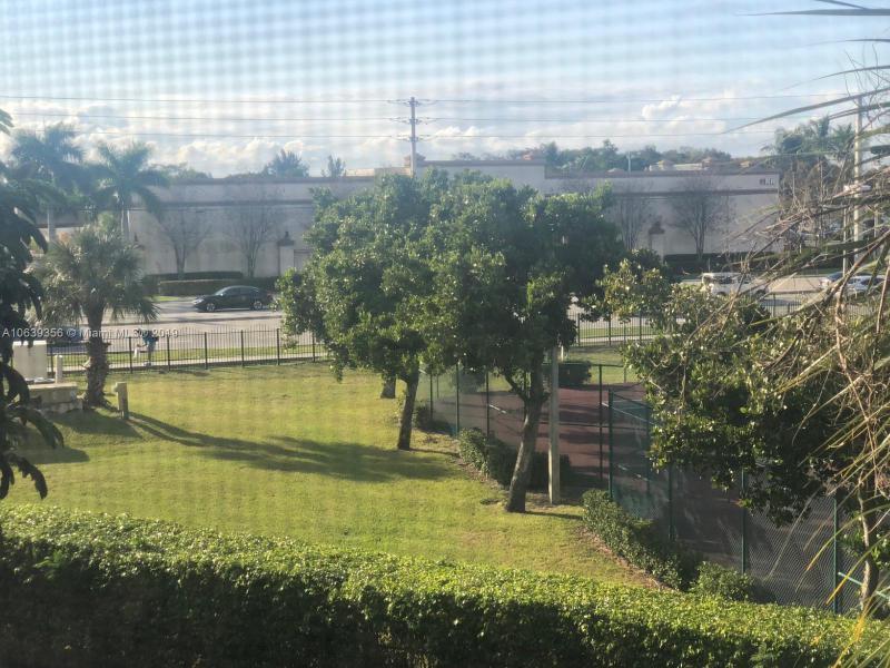 1800 SW 81st Ave  Unit 1304 North Lauderdale, FL 33068- MLS#A10639356 Image 25