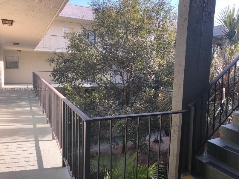 1800 SW 81st Ave  Unit 1304 North Lauderdale, FL 33068- MLS#A10639356 Image 26