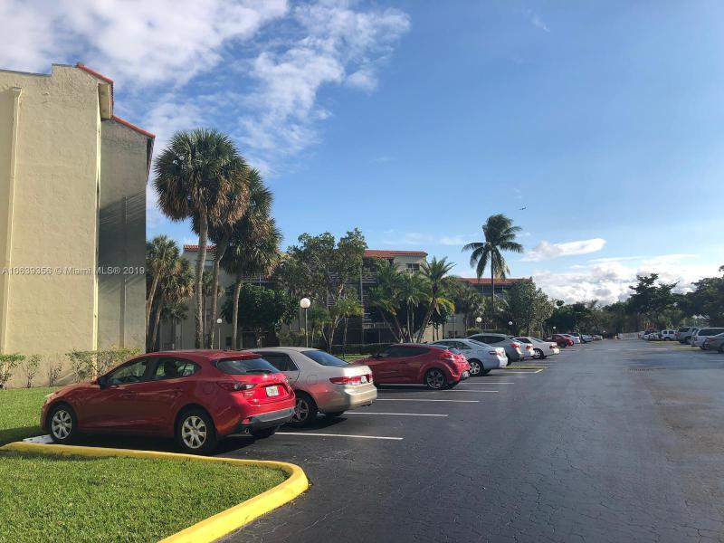 1800 SW 81st Ave  Unit 1304 North Lauderdale, FL 33068- MLS#A10639356 Image 29