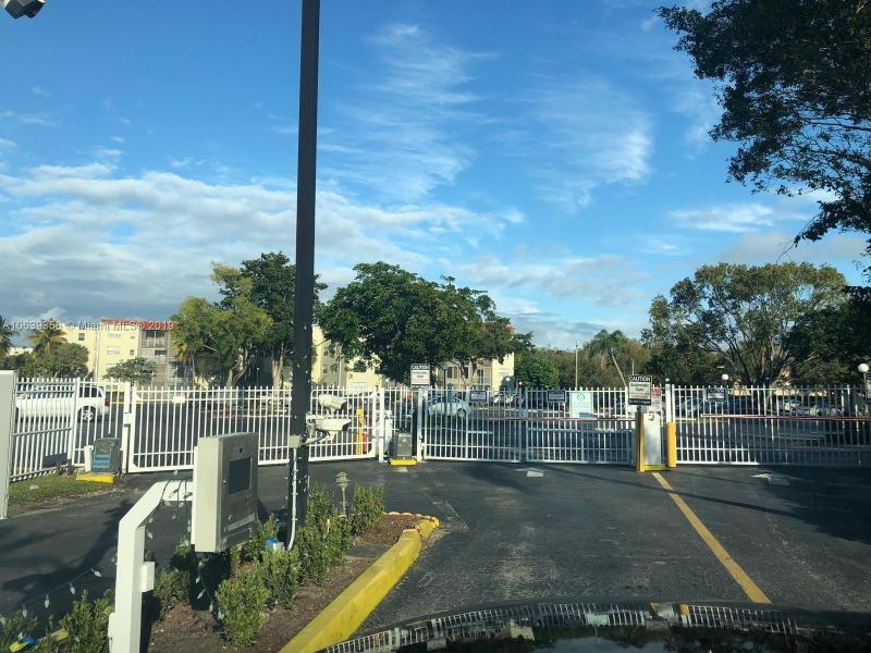 1800 SW 81st Ave  Unit 1304 North Lauderdale, FL 33068- MLS#A10639356 Image 30