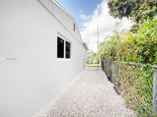 6150 SW 15th Ct, North Lauderdale, FL, 33068
