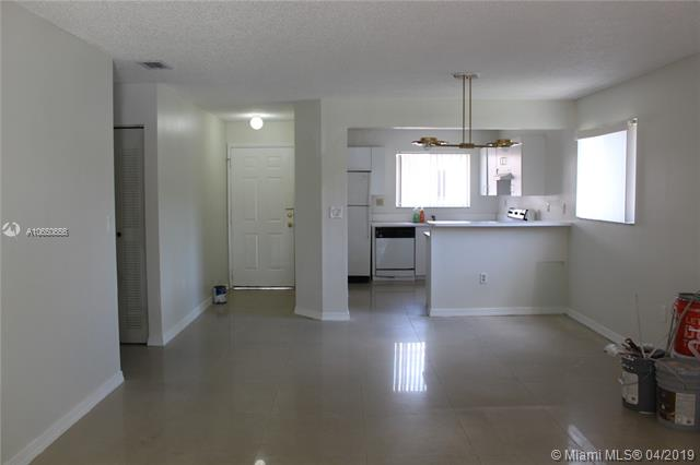 14901 SW 80TH ST 202, Kendall, FL, 33193