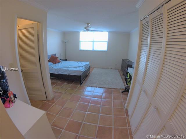 501 E Dania Beach Blvd 5-3G, Dania Beach, FL, 33004