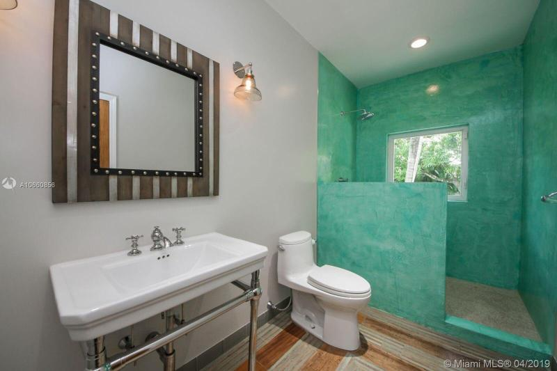 13150 SW 75th Ave, Pinecrest, FL, 33156