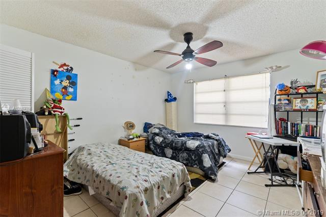 8261 SW 128th St  Unit 104 Pinecrest, FL 33156-5998 MLS#A10669356 Image 10