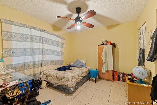 8261 SW 128th St  Unit 104 Pinecrest, FL 33156-5998 MLS#A10669356 Image 11
