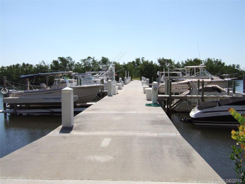 , Coral Gables, FL, 33158
