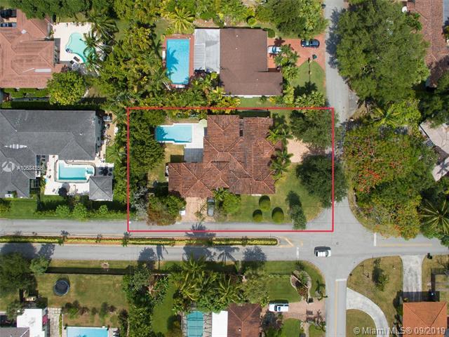 5900 SW 82nd St, South Miami, FL, 33143