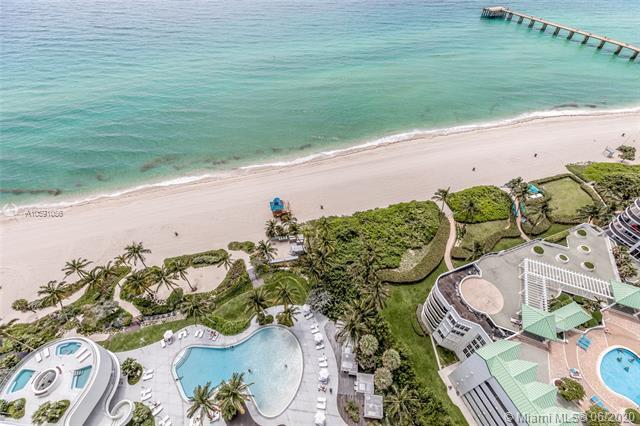 16901 Collins Ave 2301, Sunny Isles Beach, FL, 33160