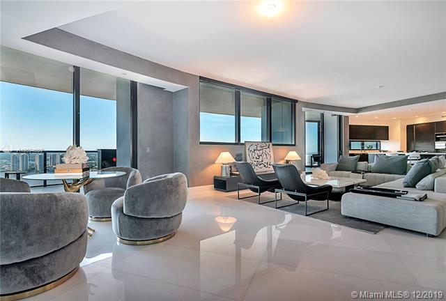 18555 Collins Ave 3503, Sunny Isles Beach, FL, 33160