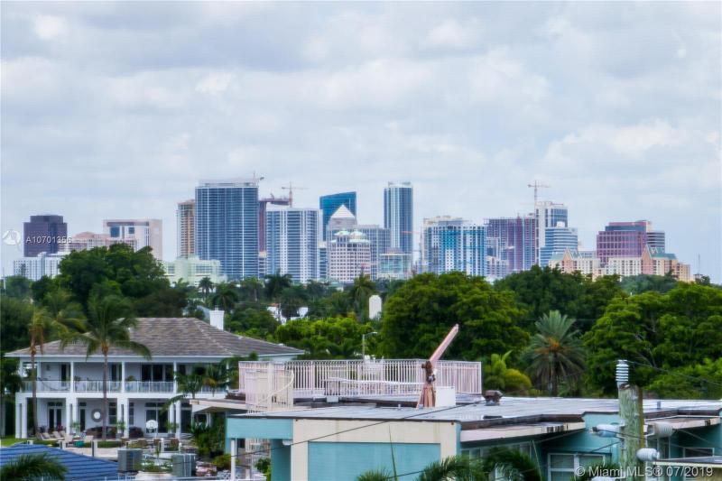 720 Bayshore Dr 505, Fort Lauderdale, FL, 33304