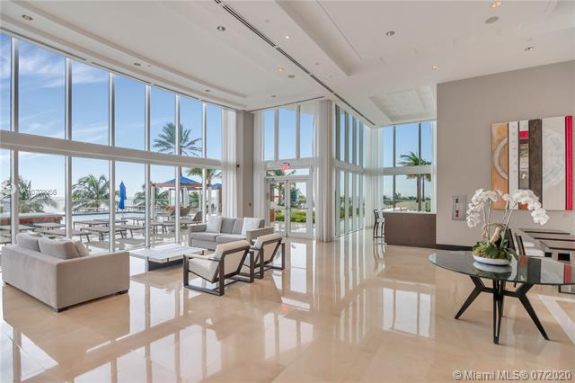 18911 Collins Ave 3002, Sunny Isles Beach, FL, 33160
