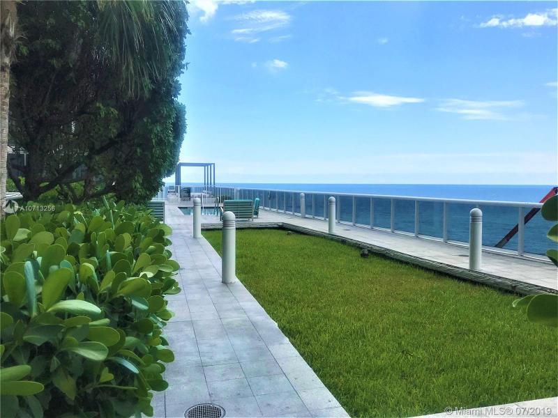 15811 Collins Ave 407, Sunny Isles Beach, FL, 33160