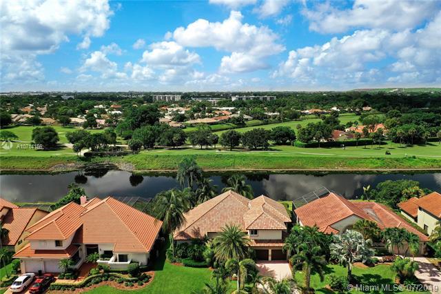 5950 Vista Linda Ln, Boca Raton, FL, 33433