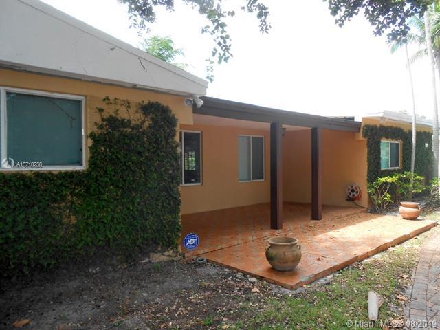 Property ID A10718256