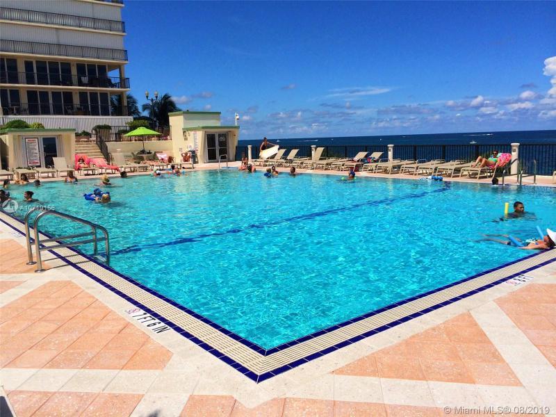 4280 Galt Ocean Dr 5C, Fort Lauderdale, FL, 33308