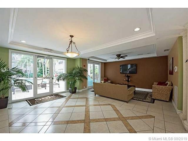 533 NE 3rd Ave 418, Fort Lauderdale, FL, 33301
