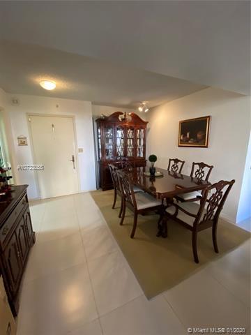 600 Biltmore Way 413, Coral Gables, FL, 33134