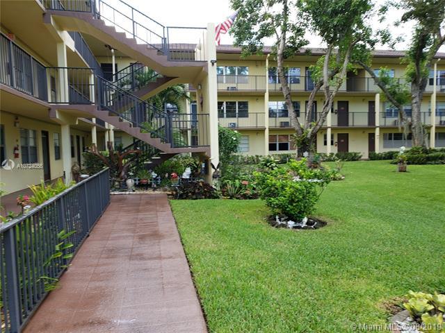 13455 SW 3rd St 303S, Pembroke Pines, FL, 33027