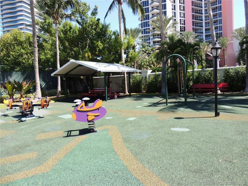 3976 194th Trl, Sunny Isles Beach, FL, 33160