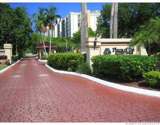 16909 N Bay Rd 404, Sunny Isles Beach, FL, 33160