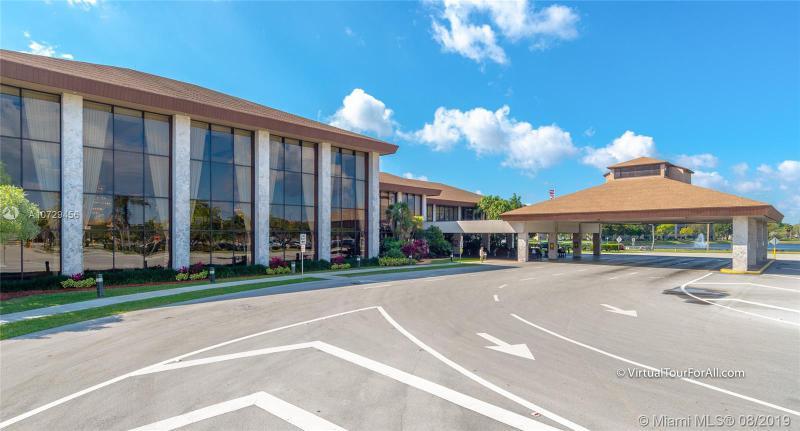 13300 SW 1st St 308O, Pembroke Pines, FL, 33027