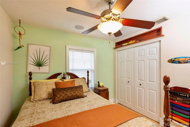 4493 NW 64th street, Coconut Creek, FL, 33073
