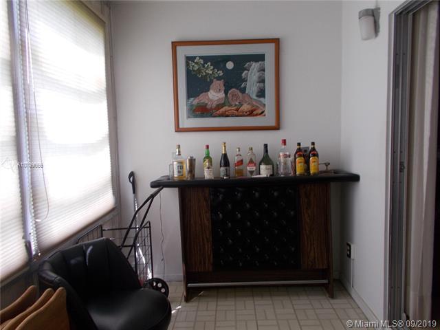 12750 SW 4th Ct 105J, Pembroke Pines, FL, 33027
