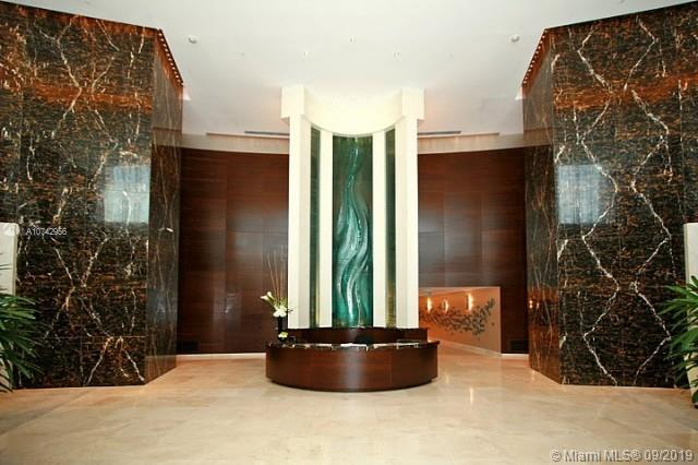 15811 Collins Ave 2104, Sunny Isles Beach, FL, 33160