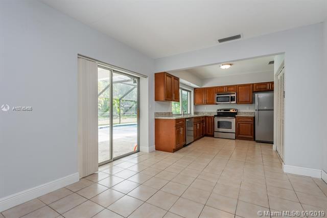 8445 SW 147th St, Palmetto Bay, FL, 33158