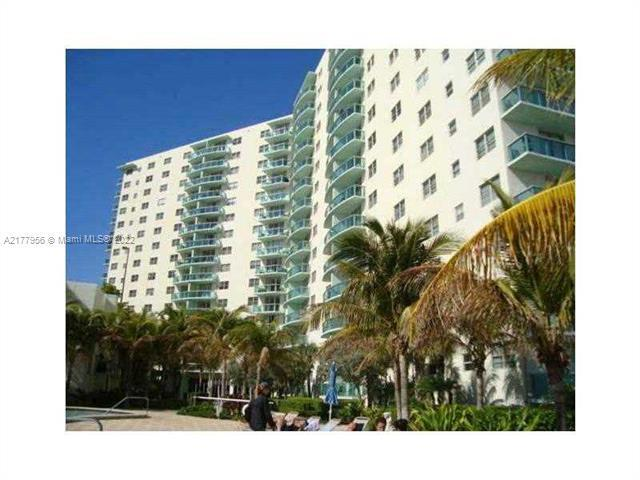 Hollywood Residential Rent A2177956