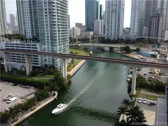 185 7th Street  Unit 2611, Miami, FL 33130