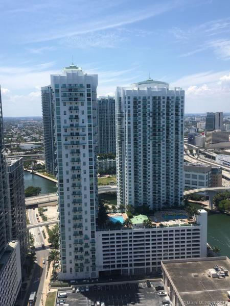 Brickell On The Rive