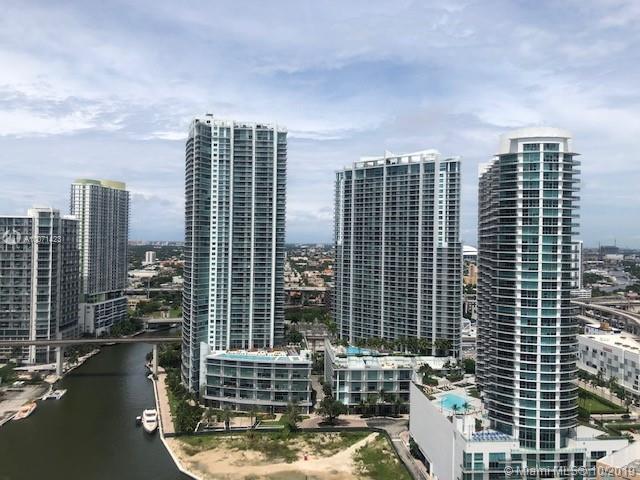 31 SE 5th St 3301, Miami, FL, 33131