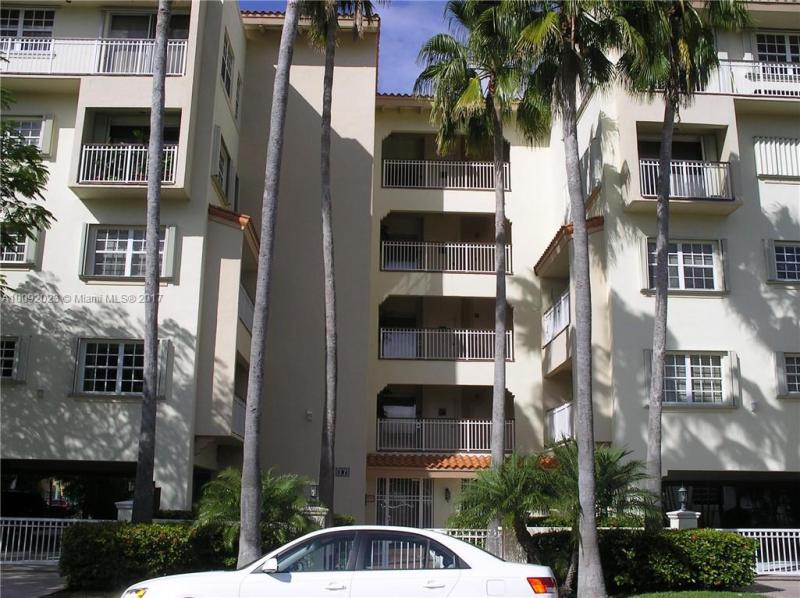 Coral Gables Residential Rent A10092023