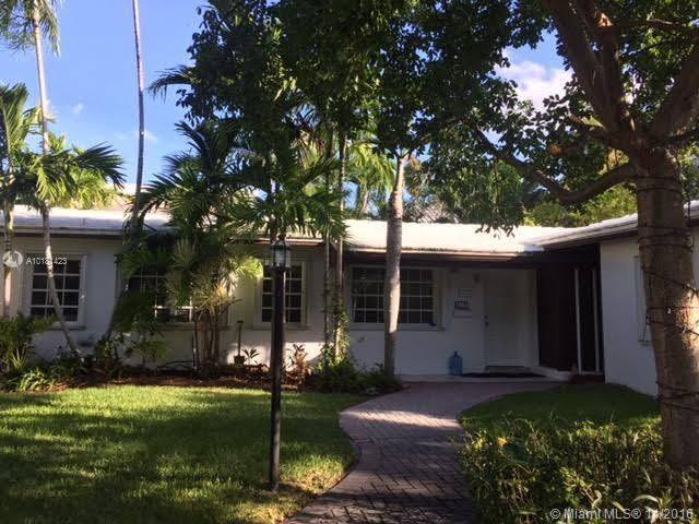 Key Biscayne Residential Rent A10181423