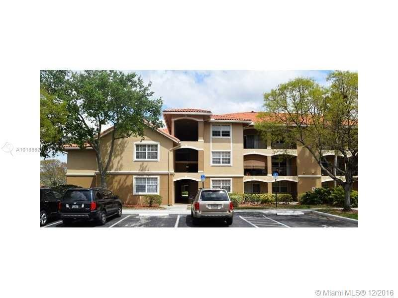 160 117 TERRACE  Unit 6307, Pembroke Pines, FL 33025