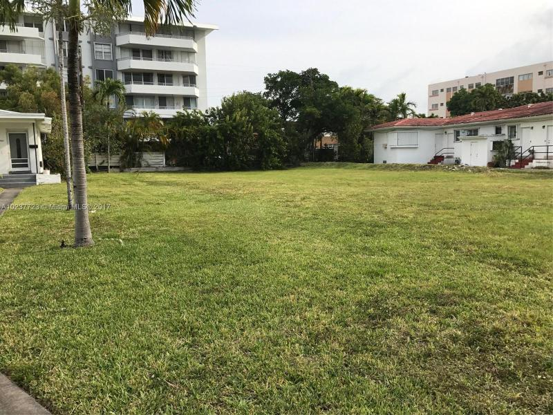 Bay Harbor Islands Commercial A10237723