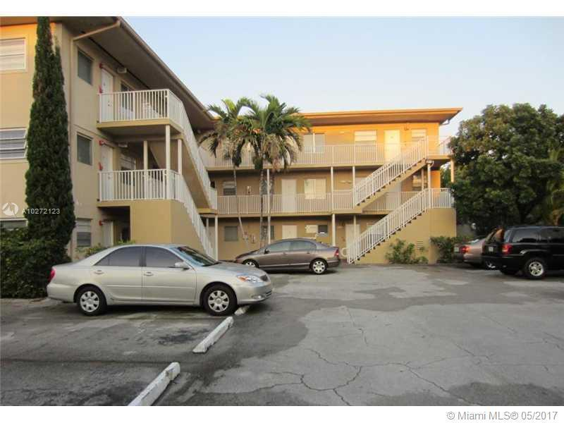 115 Frow Ave. , Coconut Grove, FL 33133