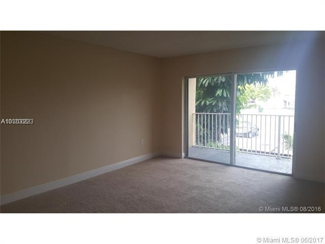 4170 79th Ave  Unit 2, Doral, FL 33166