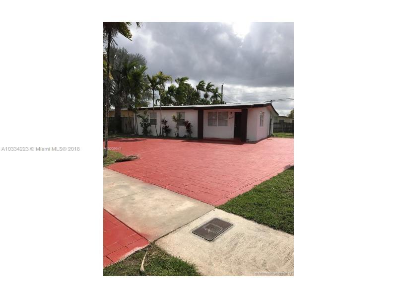 Property ID A10334223